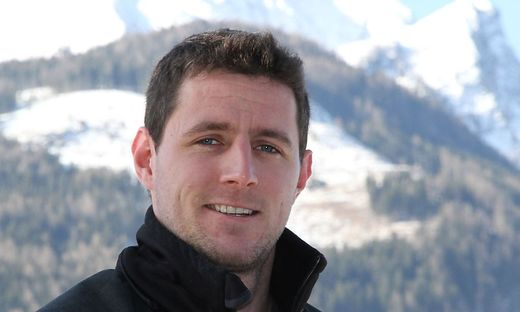 Mag. Michael Koller