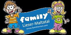 Logo Familiental