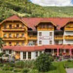 Hotel Malteiner Hof