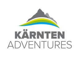 Logo Kärnten Adventures