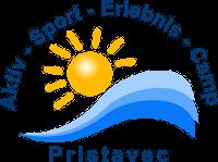 Logo Aktiv-Sport-Erlebnis-Camp