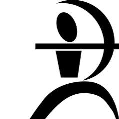 Logo Bogenparcours