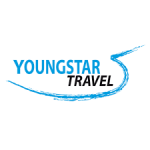 Logo Youngstar Travel