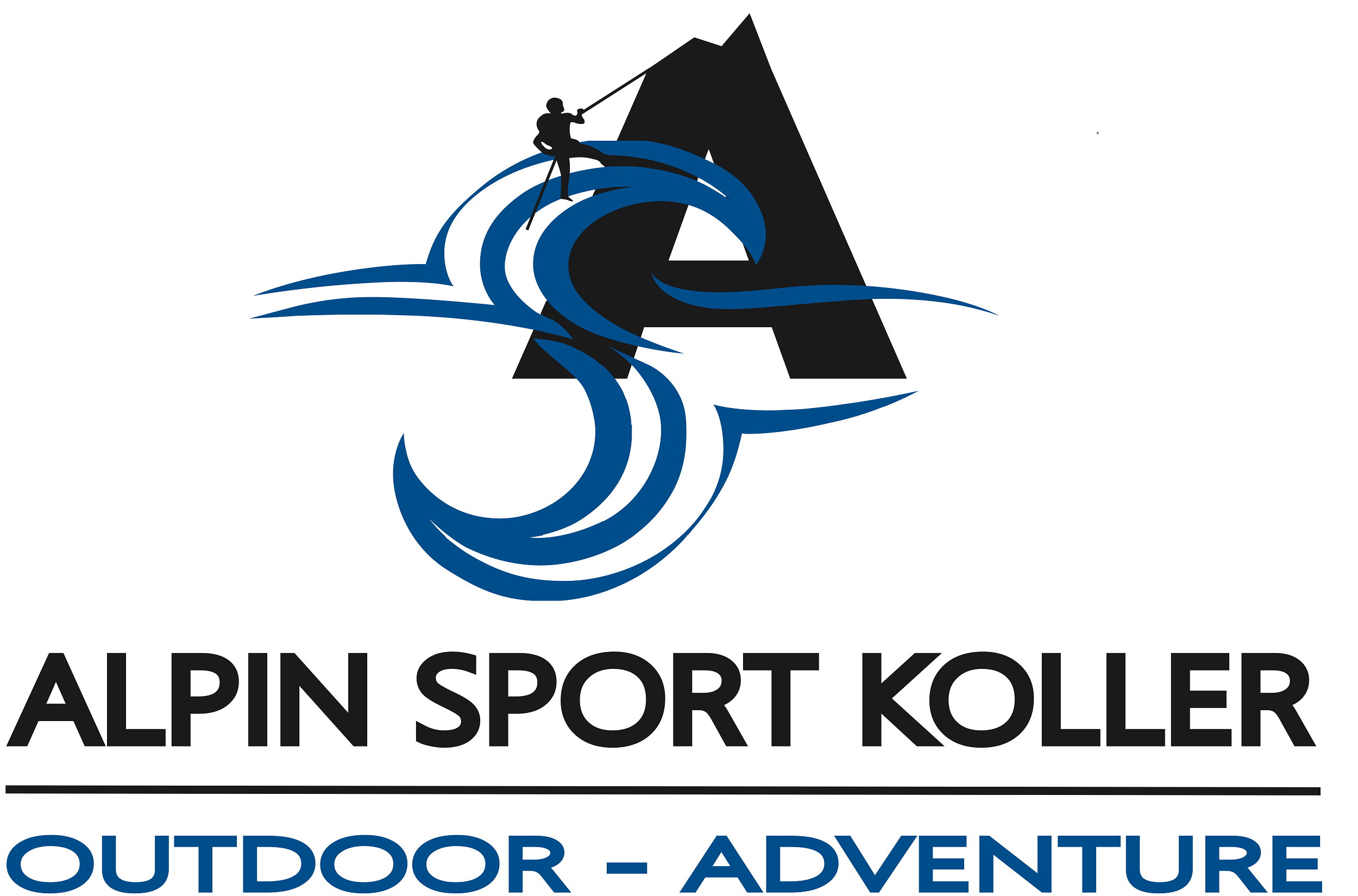Alpinsport Koller Outdoor-Adventure