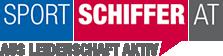 logo Sport Schiffer